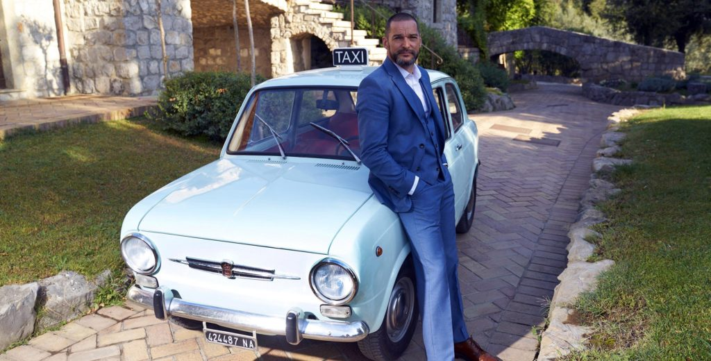 First Dates Hotel location for series 3: Where is it? Can ...
