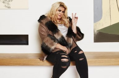 Gemma Collins: Celebs Go Dating