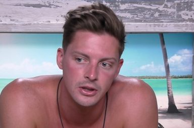 Love Island Dr Alex - are we over him? Is her nasty, needy and insecure?
