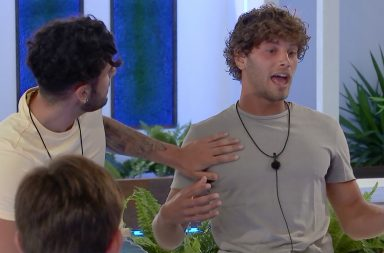 https://www.itvpictures.co.uk/Pages/Image-Categories/ITV2/LOVE_ISLAND_SR4/EPISODICS/EP7/EP7.aspx?pagenum=2
