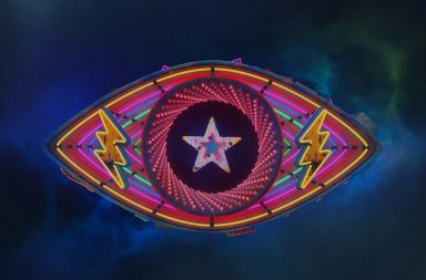 Celebrity Big Brother_Summer2018