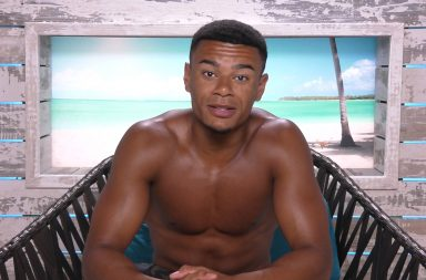Love Island 2018 Instagram stars: 12 contestants with the most followers!