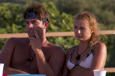 https://www.itvpictures.co.uk/Pages/Image-Categories/ITV2/LOVE_ISLAND_SR4/EPISODICS/EP40/EP40.aspx