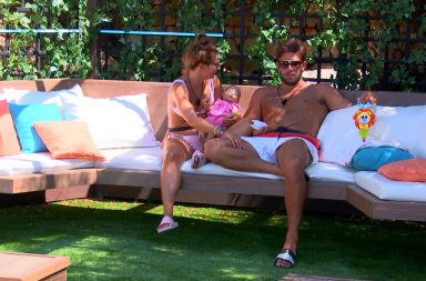 https://www.itvpictures.co.uk/Pages/Image-Categories/ITV2/LOVE_ISLAND_SR4/EPISODICS/EP52/EP52.aspx