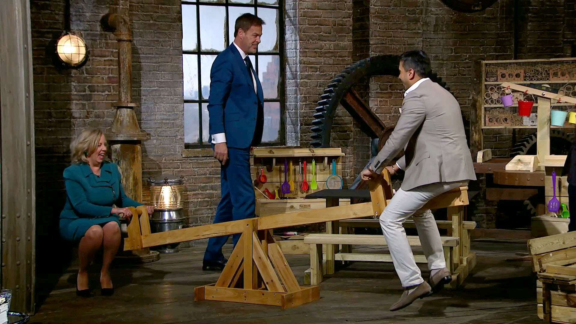 Dragons Den winners: Where are they now in 2019?