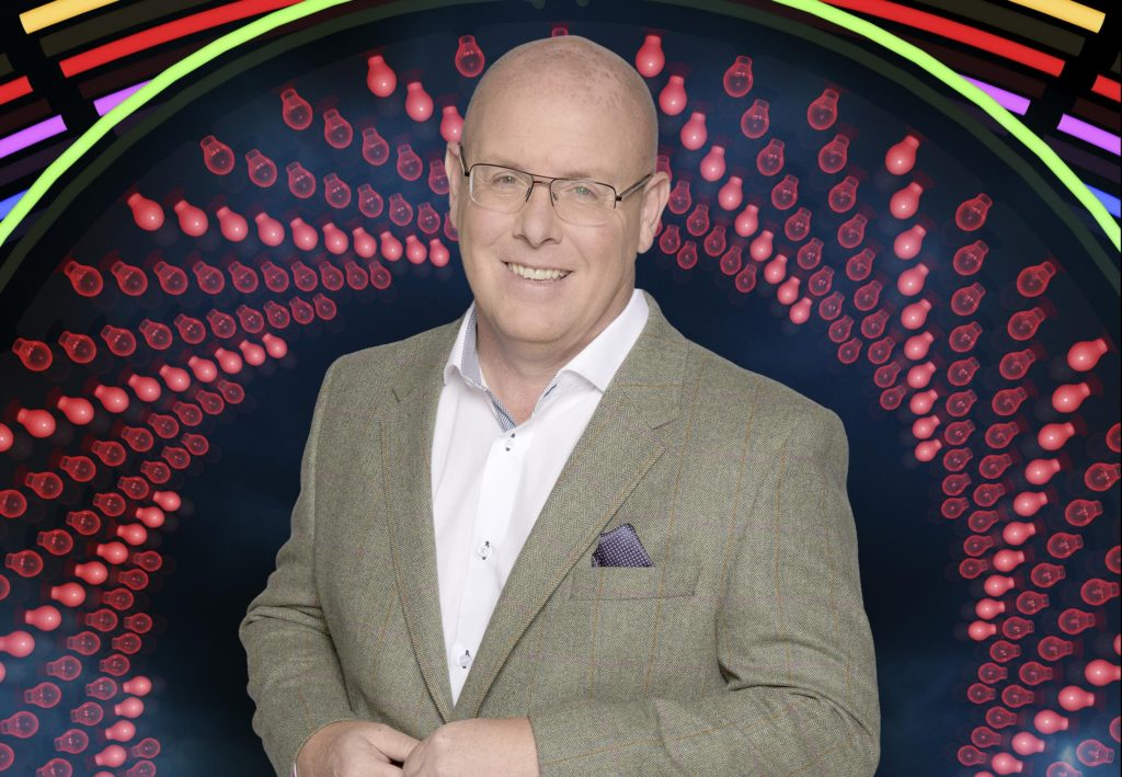 5 things you didn't know about Nick Leeson - Celebrity Big ...
