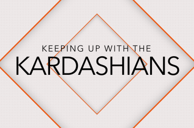 Keeping Up with the Kardashians, season 15