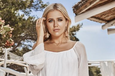 MADE IN CHELSEA: SUMMER