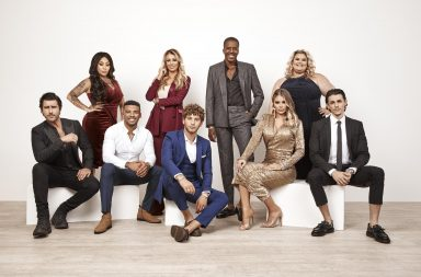 CELEBS GO DATING SERIES 5 - Alik, Mutya, Callum, Olivia, Eyal, Vas, Chloe, Amy and SamCELEBS GO DATING SERIES 5 - Alik, Mutya, Callum, Olivia, Eyal, Vas, Chloe, Amy and Sam