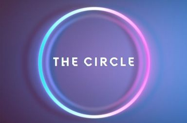 The Circle, Channel 4 Press Pack - http://www.channel4.com/info/press/press-packs/the-circle-press-pack