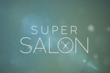 https://www.channel4.com/programmes/super-salon/on-demand/68313-001