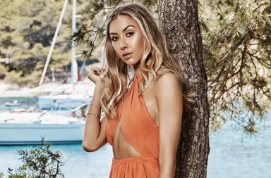 MADE IN CHELSEA: SUMMER - Habbs