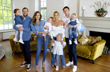 https://www.itvpictures.co.uk/Pages/Image-Categories/ITVBe/SAM_AND_BILLIE_FAIERS_THE_MUMMY_DIARIES_SR4/GENERICS/GENERICS.aspx