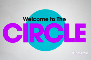 Screen Shot: The Circle FINAL