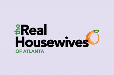 WP Feature - Real Housewives Atlanta 2a
