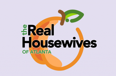 WP Feature - Real Housewives Atlanta 2b
