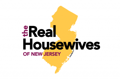 WP Feature - Real Housewives New Jersey 1a