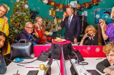 Celebrity Call Centre press release: https://www.channel4.com/press/news/channel-4-reconnects-celebrity-call-centre-christmas-special