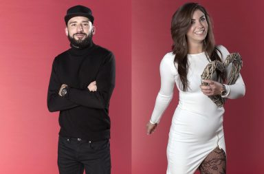 First Dates, Channel 4 - https://www.channel4.com/press/image-search?search=first%20dates