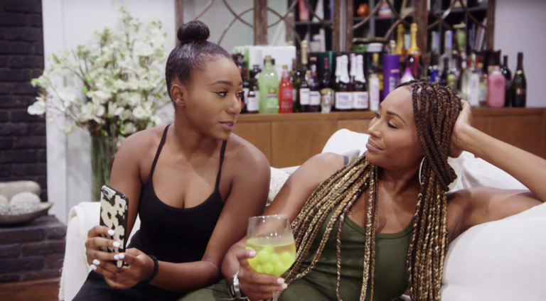 https://www.hayu.com/watch/episode/the-real-housewives-of-atlanta/to-love-and-to-cherish/83707944082