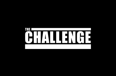 WP Feature - The Challenge 1