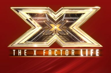 X Factor Life mobile game -https://www.fuseboxgames.com/thexfactorlife
