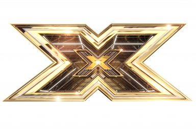 From Syco / Thames The X Factor: SR15 on ITV