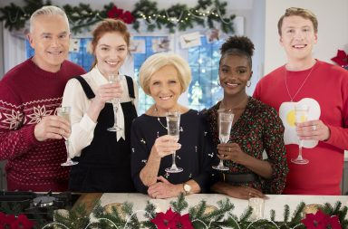 https://www.bbcpictures.co.uk/search/simple?search%5Bglobal%5D=Mary+Berry%27s+Christmas+Party&search%5Bsubmit%5D=Search