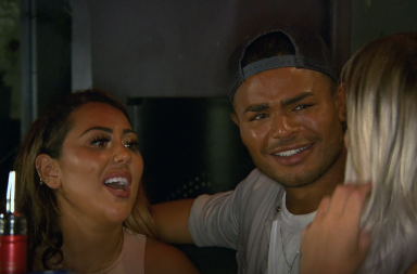 http://www.mtv.co.uk/geordie-shore/videos/geordie-shore-18-episode-9#geordie-shore-1809-mtv-shows-howay-alex-gets-revenge-on-the-radgies-with-akka-food-fight