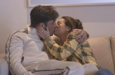 https://www.itv.com/presscentre/itvpictures/galleries/jack-dani-life-after-love-island-ep1-week-02-2019-sat-05-jan-fri-11-jan