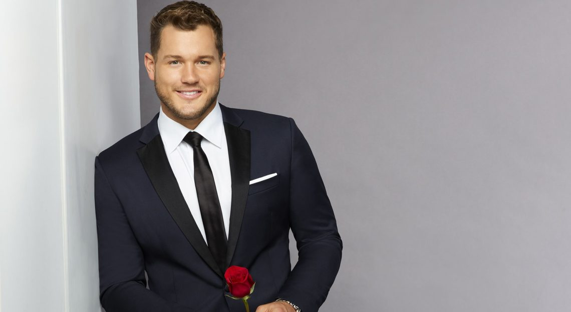 How To Watch The Bachelor Season 23 Online Abc Hulu And More