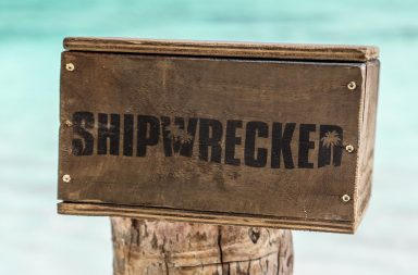 https://www.channel4.com/press/image-search?search=shipwrecked