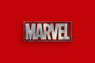 Screenshot from 'Marvel Agents of S.H.I.E.L.D' trailer on IMDB