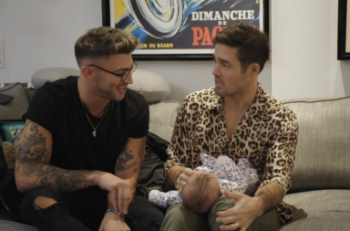 Jake Quickenden https://www.channel4.com/programmes/spencer-vogue-and-baby-too/on-demand/68763-001