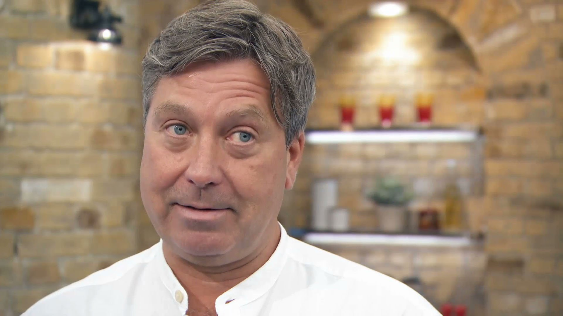 Why is John Torode not on MasterChef? Absence of BBC chef explored