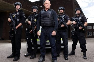 https://www.itv.com/presscentre/itvpictures/galleries/line-fire-ross-kemp-ep1-week-09-2019-sat-23-feb-fri-01-mar