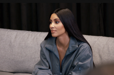 https://www.hayu.com/watch/episode/keeping-up-with-the-kardashians/chicago-loyalty/96344104001