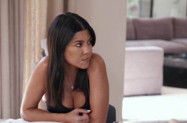 Keeping Up with the Kardashians season 16 episode 3 https://www.hayu.com/watch/episode/keeping-up-with-the-kardashians/kourtneys-choice/97677352445https://www.hayu.com/watch/episode/keeping-up-with-the-kardashians/kourtneys-choice/97677352445