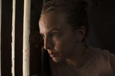 WARNING: Embargoed for publication until 00:00:01 on 24/12/2018 - Programme Name: Killing Eve S2 - TX: n/a - Episode: n/a (No. n/a) - Picture Shows: Villanelle (JODIE COMER) - (C) BBC America - Photographer: Aimee Spinks