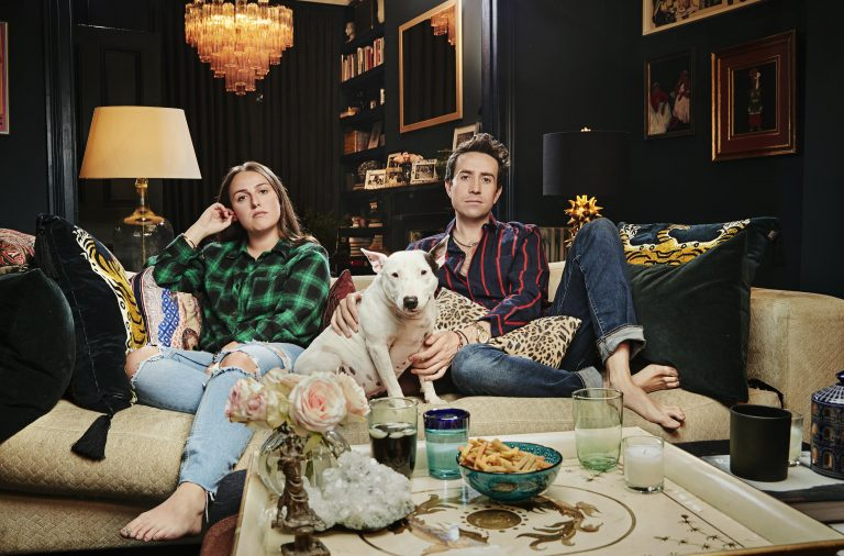 https://www.channel4.com/press/image-search?search=celebrity%20gogglebox