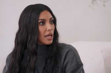 https://www.hayu.com/watch/episode/keeping-up-with-the-kardashians/legally-brunette/100016680156