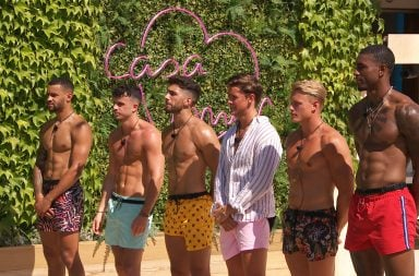 https://www.itv.com/presscentre/itvpictures/galleries/love-island-ep23-week-26-2019-sat-22-jun-fri-28-jun