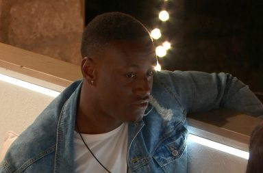 https://www.itv.com/presscentre/itvpictures/galleries/love-island-ep6-week-24-2019-sat-08-jun-fri-14-jun