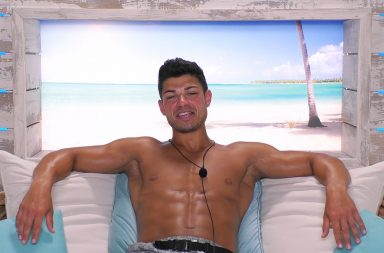 https://www.itv.com/presscentre/itvpictures/galleries/love-island-ep8-week-24-2019-sat-08-jun-fri-14-jun