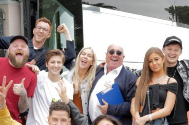 https://www.channel4.com/press/news/celebrity-coach-trip-returns-e4-new-line-vip-travellers