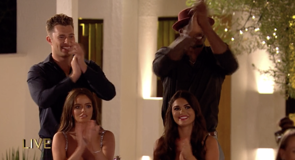 Love Island Advert Song 2020: What Is It? Where Can I