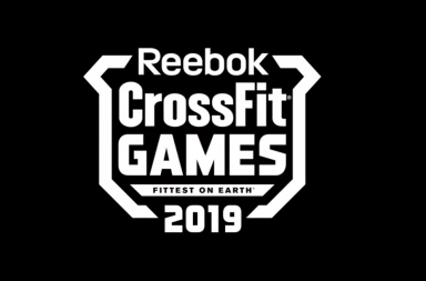 Screenshot: How to watch Crossfit Games 2019 in the UK