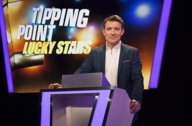 https://www.itv.com/presscentre/itvpictures/galleries/tipping-point-lucky-stars-itv-generic