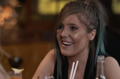 celebs go dating maisie https://www.channel4.com/programmes/celebs-go-dating/on-demand/70074-002