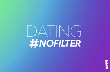 http://www.eonline.com/watch/dating-no-filter/full-episode/love-on-crop-top/1582806595894